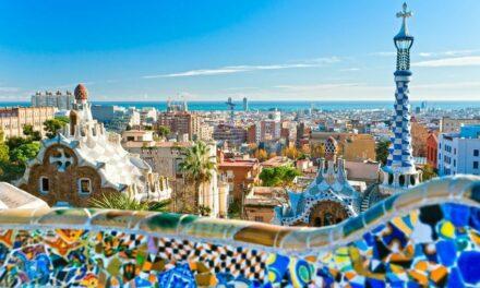 Le ministère espagnol de la Consommation prépare un cadre plus sûr pour les jeux de hasard