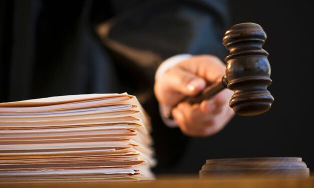 La Cour Suprême de Malte suspend les licenciements de NetEnt