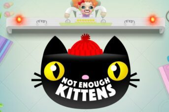 not enought kittens machine à sous pour jouer au casino
