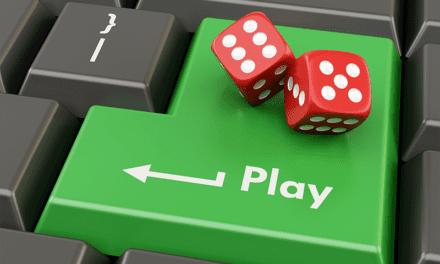 Croissance de 25% des jeux d'argent en ligne au 3ème trimestre 2020 selon l'ANJ