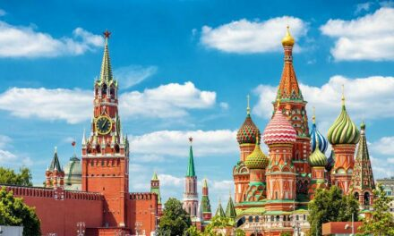 Un seul régulateur des jeux d'argent et de hasard en Russie à partir de janvier