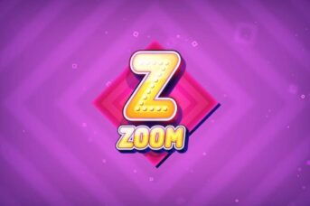 z zoom machine à sous thunderkick