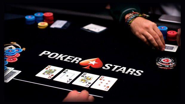 Kentucky : PokerStars sommé de payer des dommages de 1,3 milliard de dollars