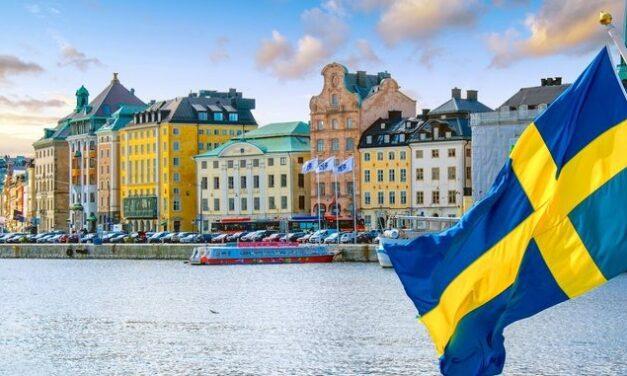 Suède: Videoslots doit payer une amende pour non-respect des limites de dépôts