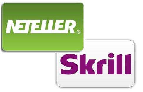 Skrill et Neteller cessent le traitement des transactions des jeux d'argent en Norvège