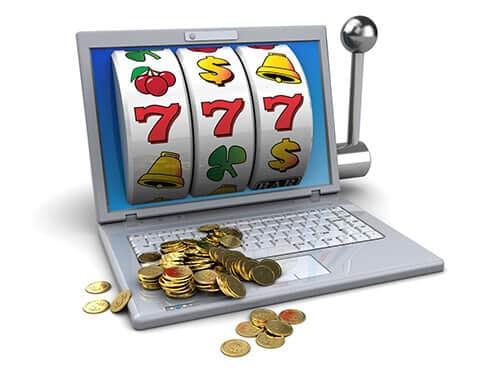 Le régulateur britannique adopte des mesures strictes pour la protection des joueurs sur les machines à sous ligne