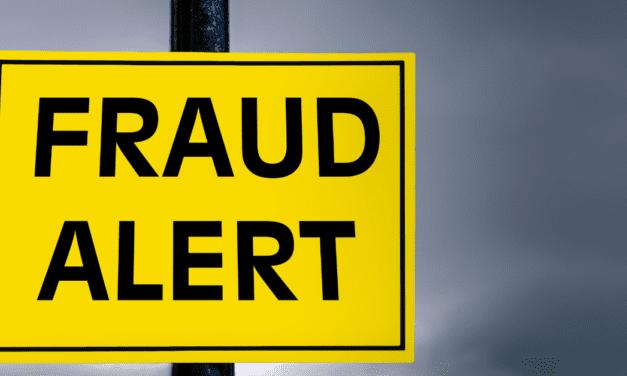 15,4millions de dollars singapouriens dépensés sur des sites de jeu frauduleux à Singapour