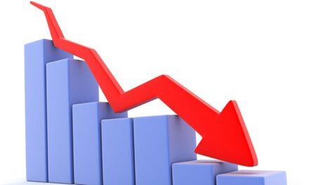 Les revenus générés par les jeux d'argent en baisse en Lituanie en 2020
