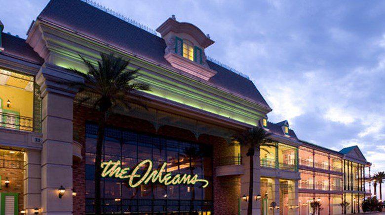 2 joueurs chanceux empochent des jackpots au Pai Gow Poker à Las Vegas