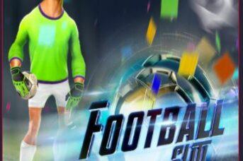 Football Slot