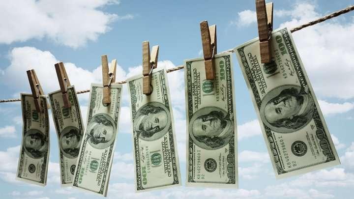 La police financière suédoise reçoit plus de 700rapports de blanchiment d'argent en 2020