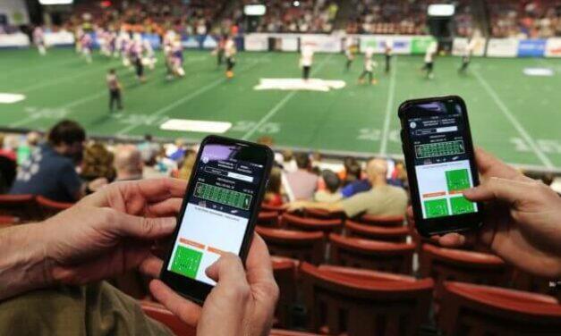 Le DSWV pousse la sonnette d'alarme concernant le marché des jeux d'argent allemand