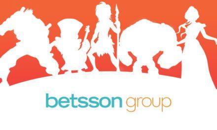 Betsson remporte un procès sur la dépendance au jeu