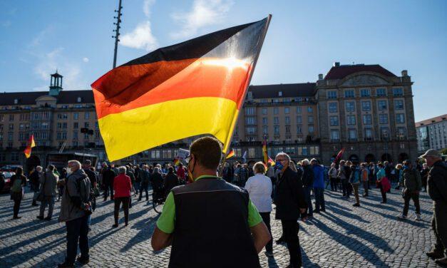 Allemagne: le traité sur les jeux de hasard en ligne approuvé par les 16États fédéraux