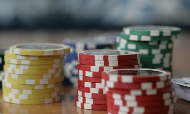 Suède: vers le maintien des restrictions sur les jeux d'argent en ligne jusqu'en novembre