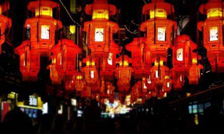 La Chine continue la répression des jeux d'argent transfrontaliers et des plateformes de paiement