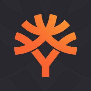 logo yggdrasil gaming