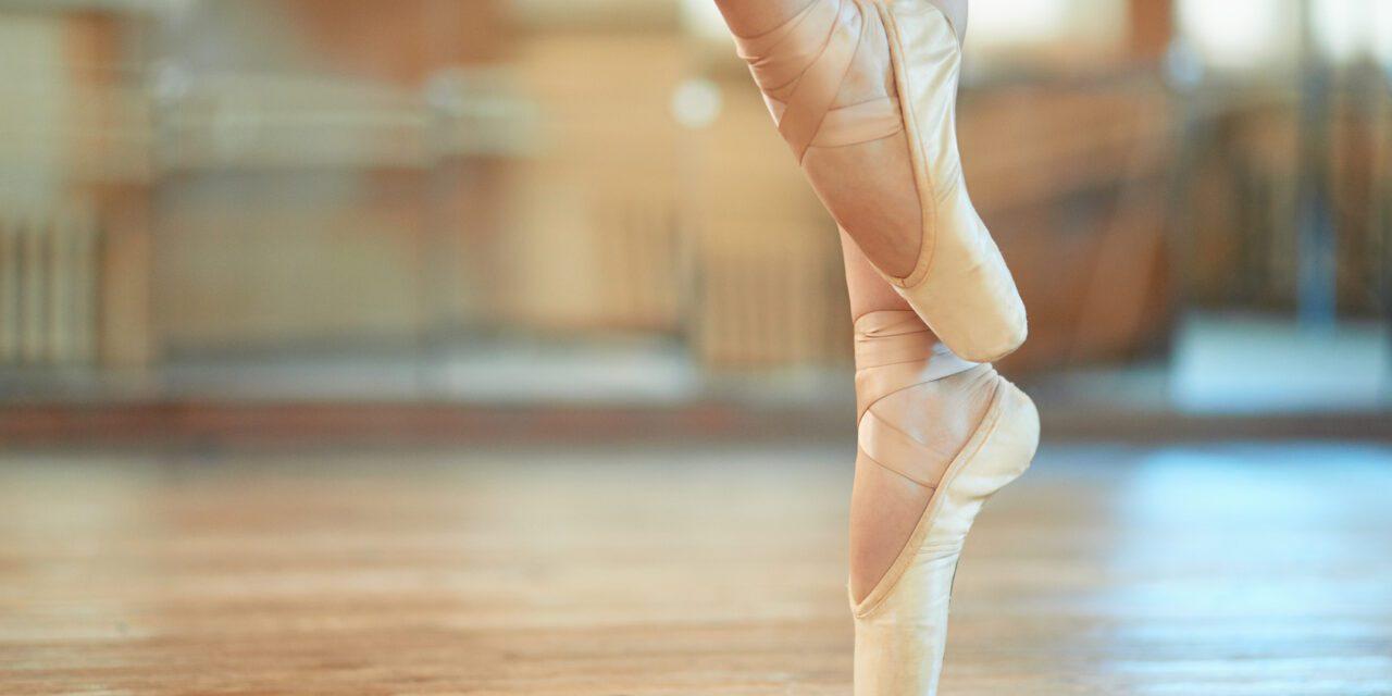 Une femme détourne 1,5million de dollars d'une école de ballet pour jouer au casino