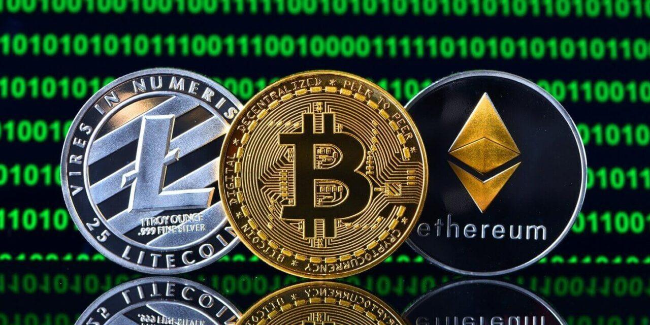 Peut-on payer en cryptomonnaie dans les casinos virtuels ?