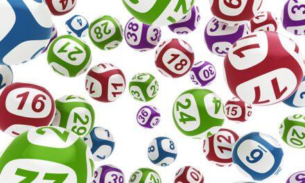 La Zambie va créer un régulateur pour la loterie