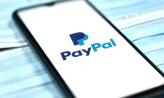 Paypal rembourse les 12000 dollars de Chris Moneymaker