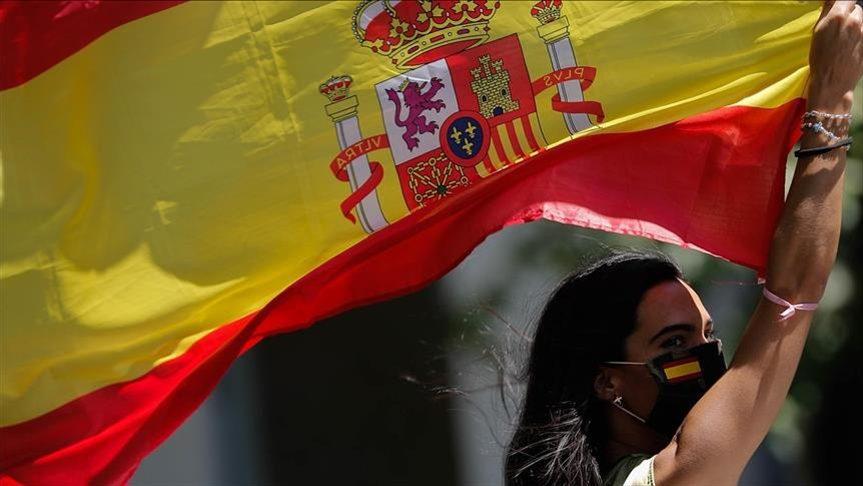Espagne : les réformes imposent des limites aux jeux de casino en ligne