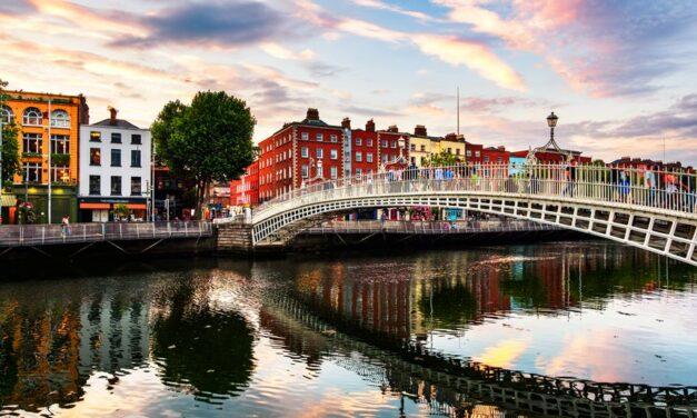 Mise en place d'un régulateur des jeux d'argent irlandais d'ici fin 2021