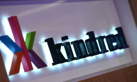 Kindred Group acquiert Relax Gaming pour 295 millions d'euros