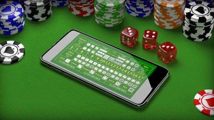 Engagement de l'EGBA dans la promotion de jeux d'argent plus sûrs
