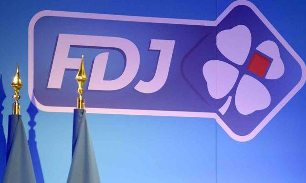 La Commission européenne lance une enquête sur le monopole de la FDJ