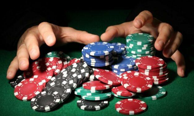 La Belgique envisage de réduire le plafond de dépôt sur les casinos en ligne à 200€
