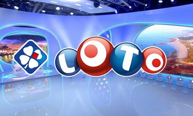 2 gagnants rapportent chacun 8,5 millions d'euros au loto en France