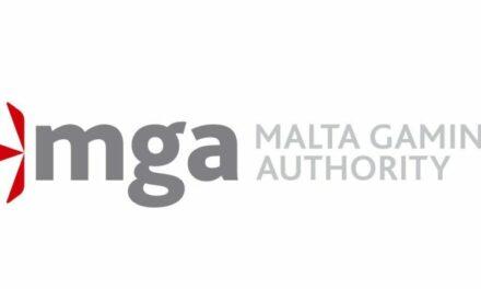 Le régulateur maltais retire des licences de jeux d'argent en ligne