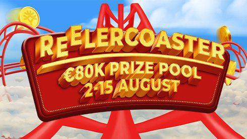 Les promotions à ne pas rater cet été sur les casinos en ligne