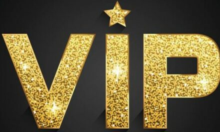 Fin des programmes VIP dans les casinos du Royaume-Uni ?