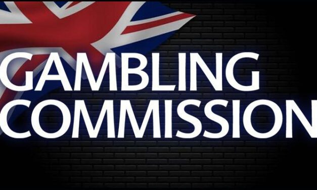 Daub Alderney écope d'une amende de 5,85 millions de livres sterling