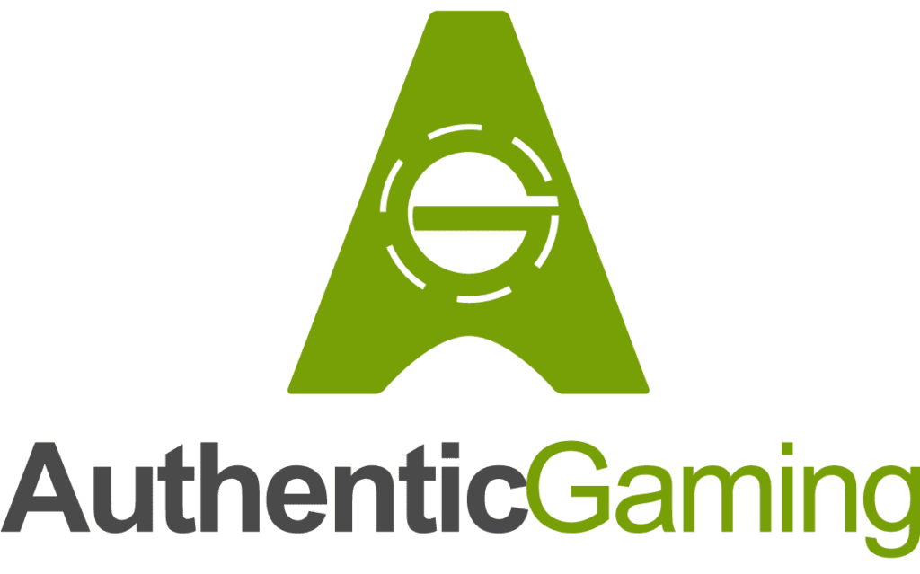Authentic Gaming lance un nouveau jeu live casino : Multiplay Blackjack