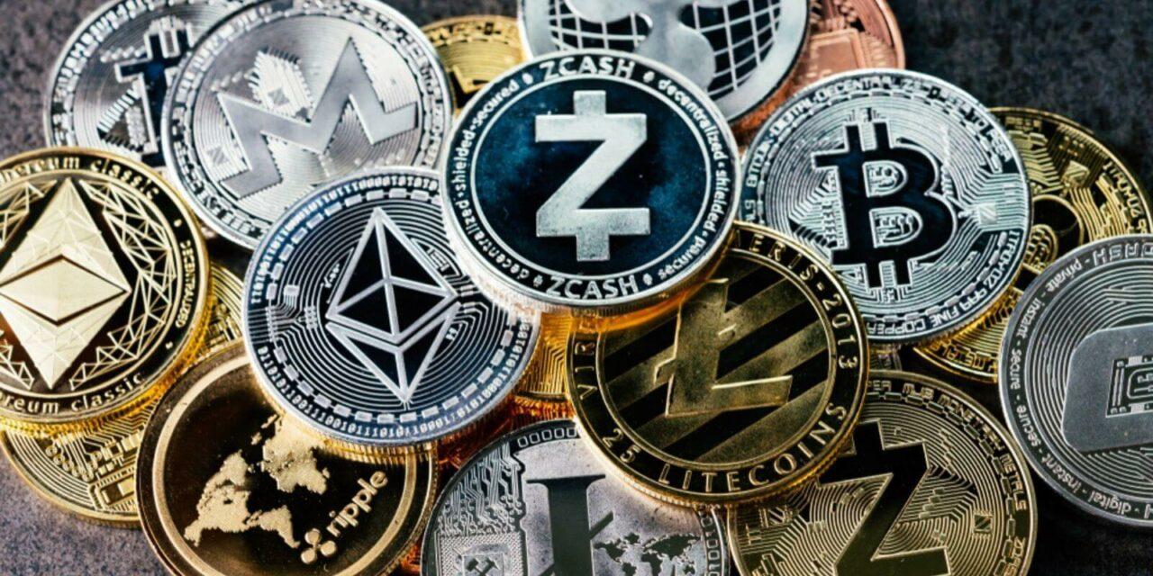 Les crypto monnaies seront prohibées en Inde