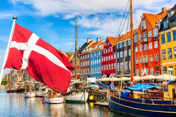 Les opérateurs danois établissent le Gambling Advertising Board