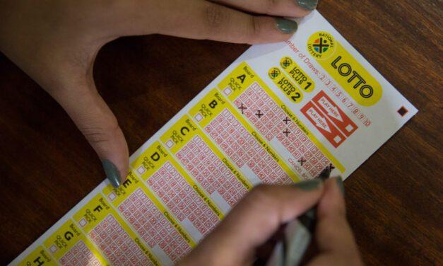 LottoStar sommé d'arrêter les paris en ligne sur la loterie nationale