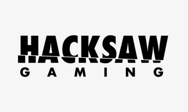 Hacksaw Gaming obtient une licence danoise