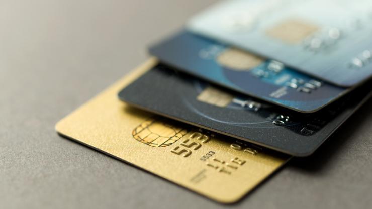 Casino en ligne Irlande: vers un refus des cartes de crédit