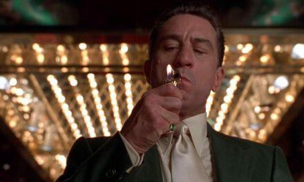 Les instigateurs des casinos non-fumeurs attirent l'attention au G2E