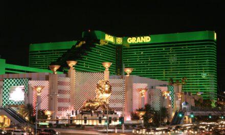 MGM Resorts et Orix coopèrent pour un complexe intégré à Osaka, Japon